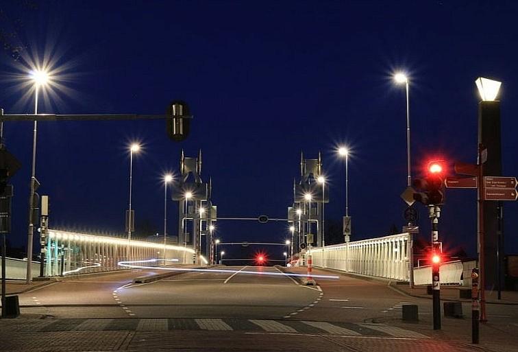 энергосберегающие светильники уличного освещенияуличного освещения