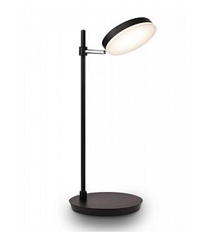 настольных ламп Maytoni Fad