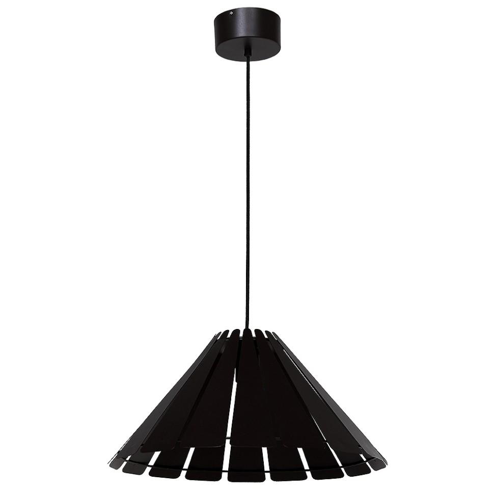 4182 Подвесной светильник Luminex THAI.