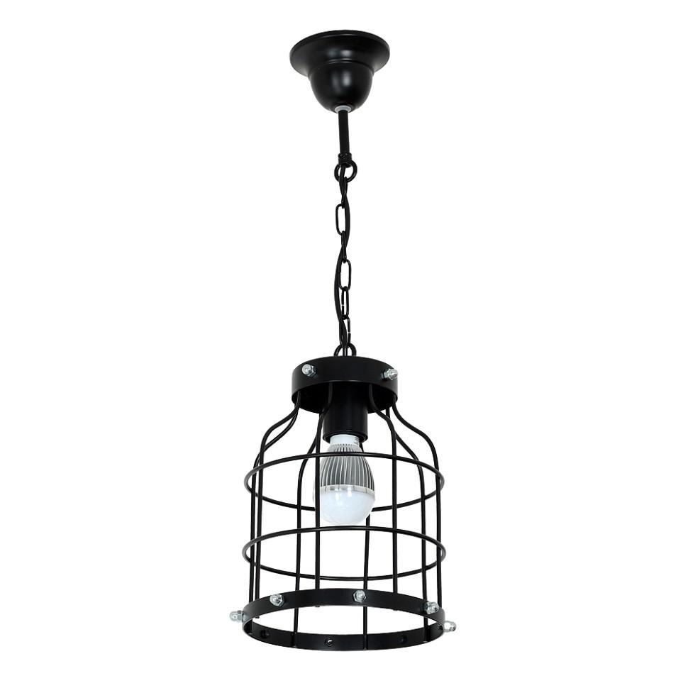 7283 Подвесной светильник Luminex SINGLE.