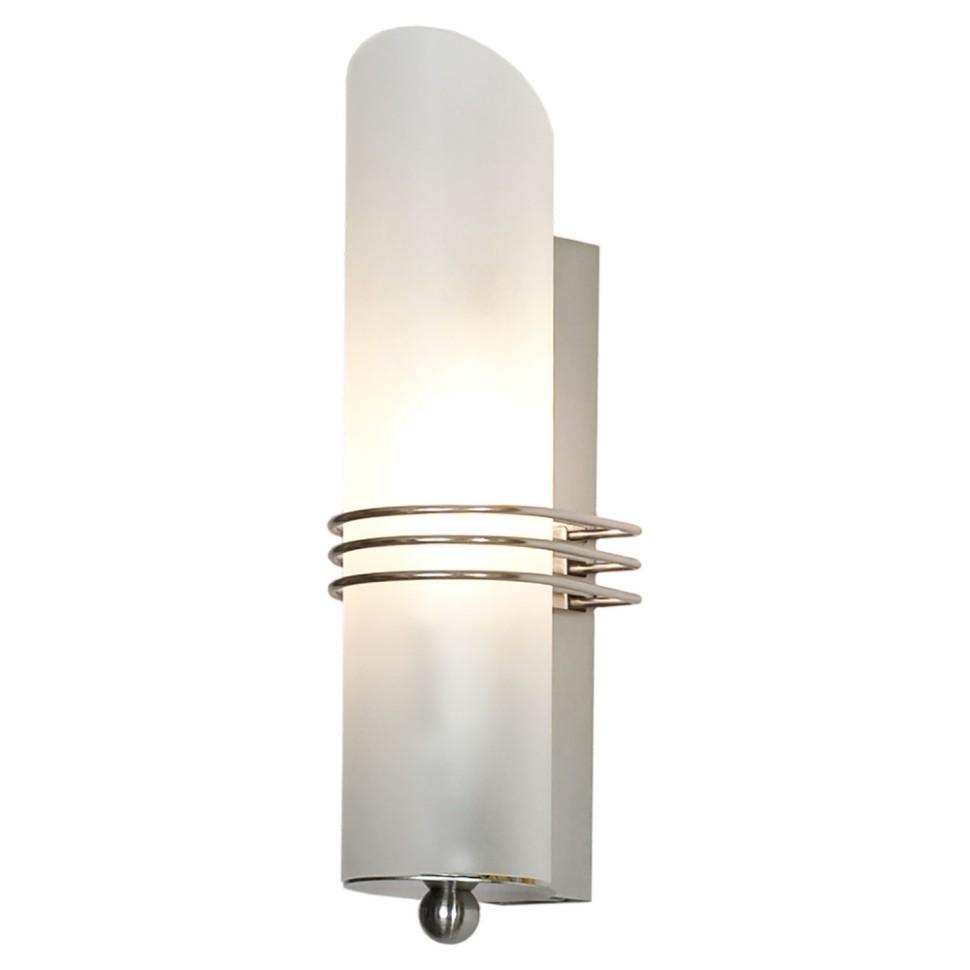 LSA-7711-01 Настенный светильник Lussole Selvino