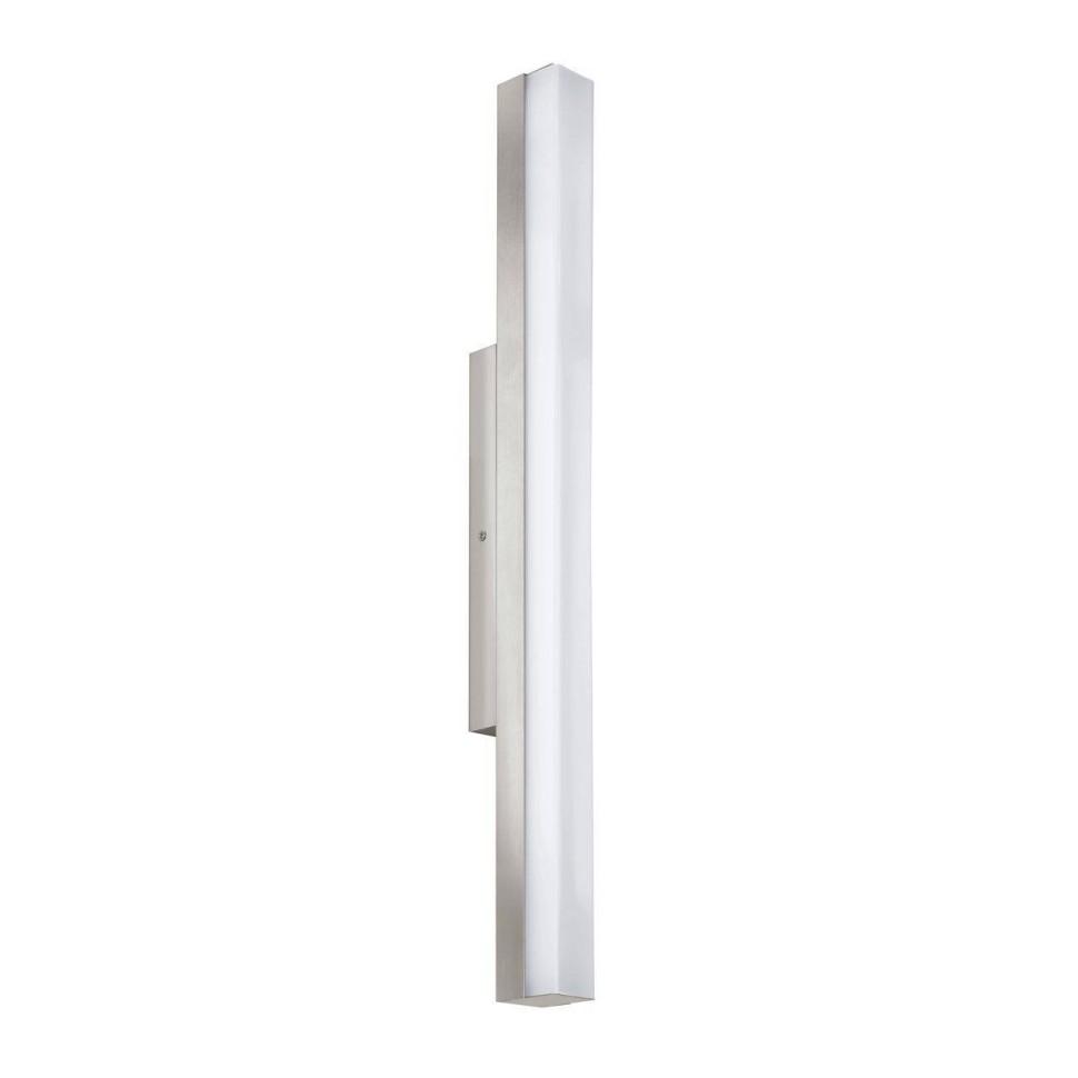 94617 Подсветка для картин и зеркал светодиодная влагозащищенная Eglo Torretta