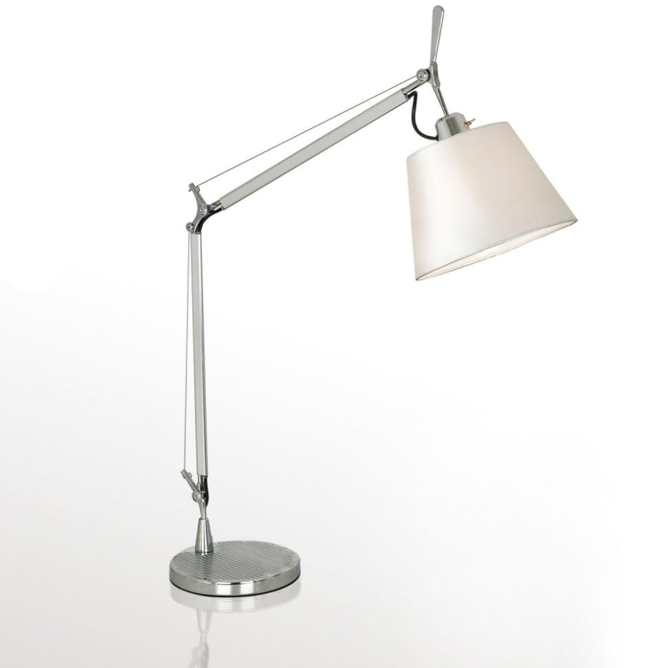 1867-1T Настольный светильник Favourite Phantom