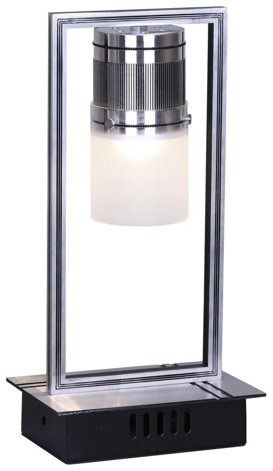 171-204-01 Настольный светильник Velante.
