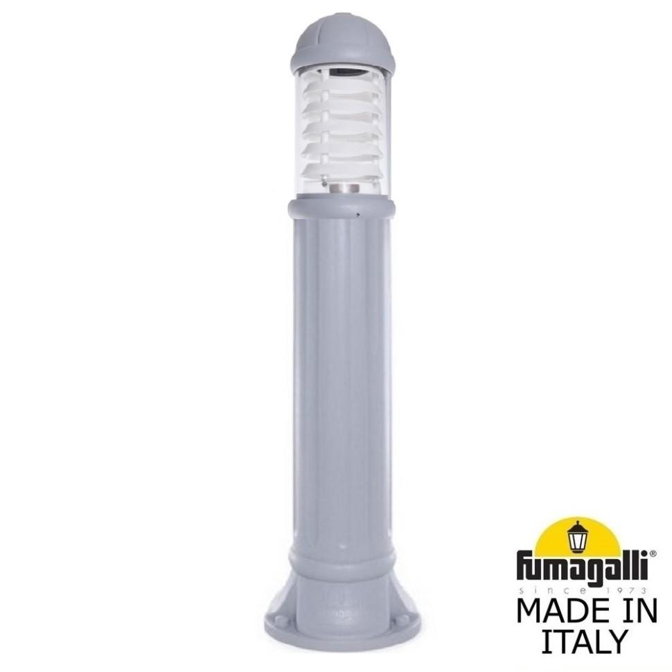 Садовый светильник-столбик Fumagalli Sauro 1100 D15.555.000.LXE27H.FRA.