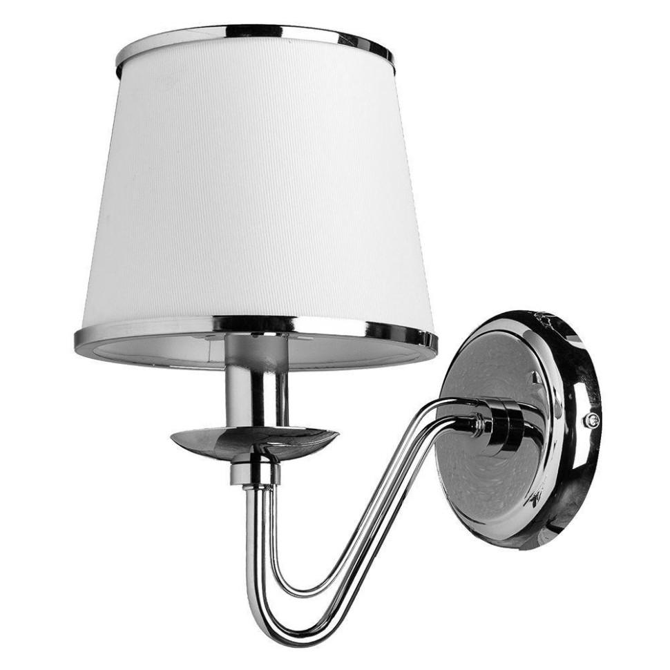 A1150AP-1CC Бра Arte Lamp Furore