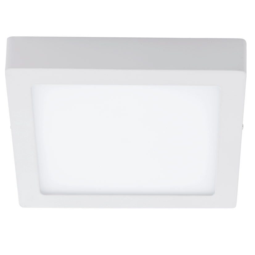 94078 Потолочный светодиодный светильник EGLO Fueva 1
