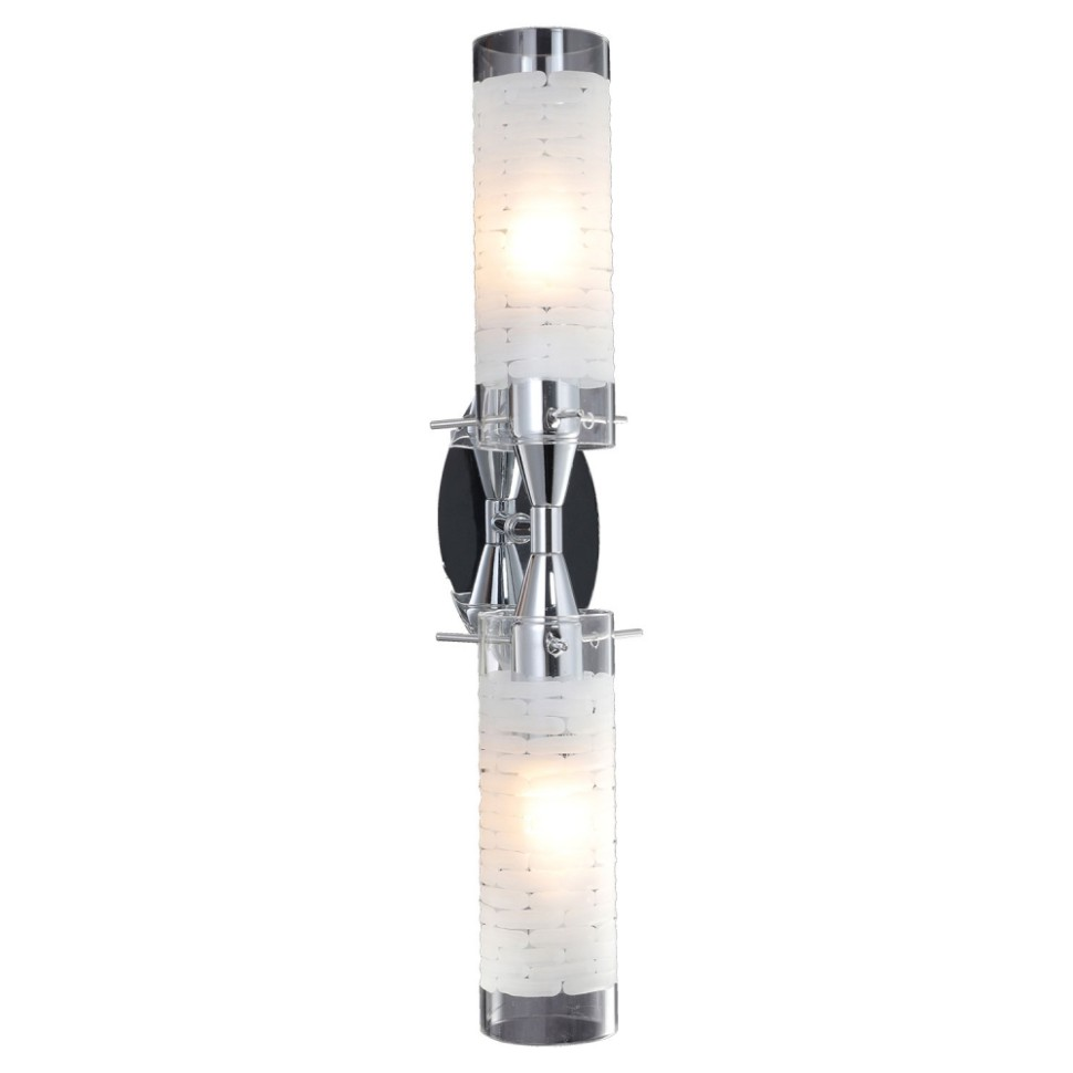 LSP-9553 Настенный светильник Lussole Lgo