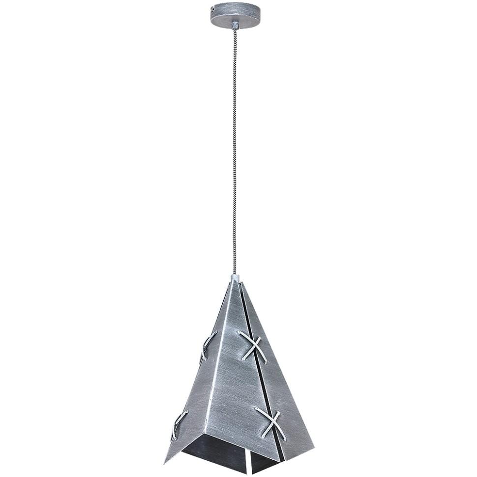 5517 Подвесной светильник Luminex CONALL.