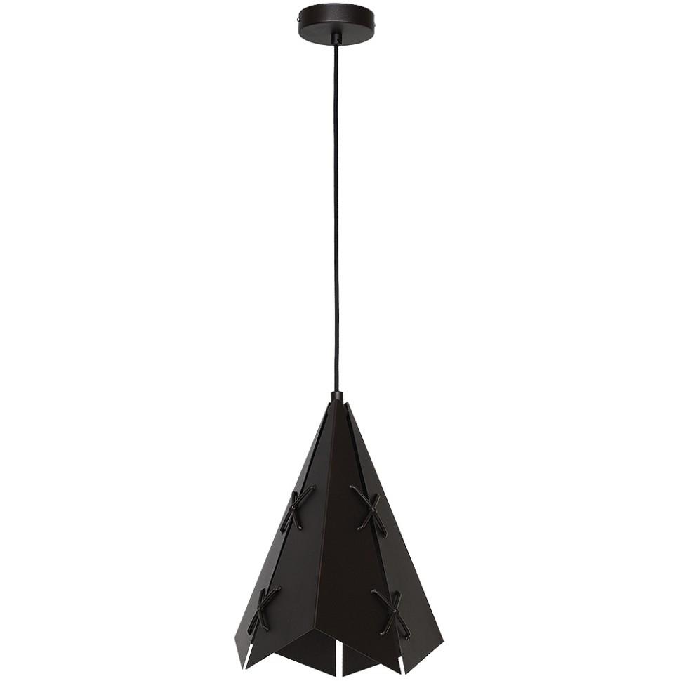 5516 Подвесной светильник Luminex CONALL.
