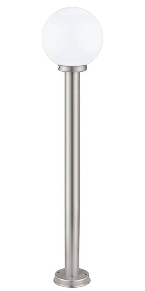30207 Уличный фонарный столб Eglo Nisia