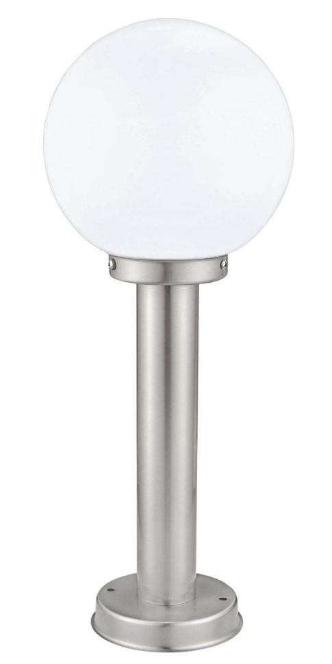 30206 Уличный ландшафтный светильник Eglo Nisia
