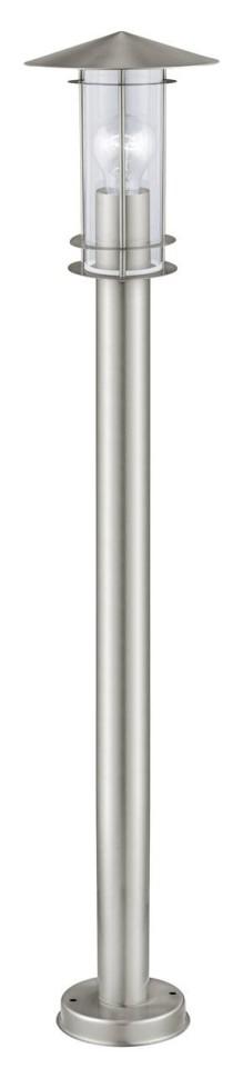 30188 Уличный фонарный столб Eglo Lisio