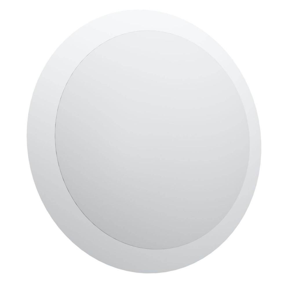 97254 Уличный настенно-потолочный светодиодный светильник Eglo Pilone