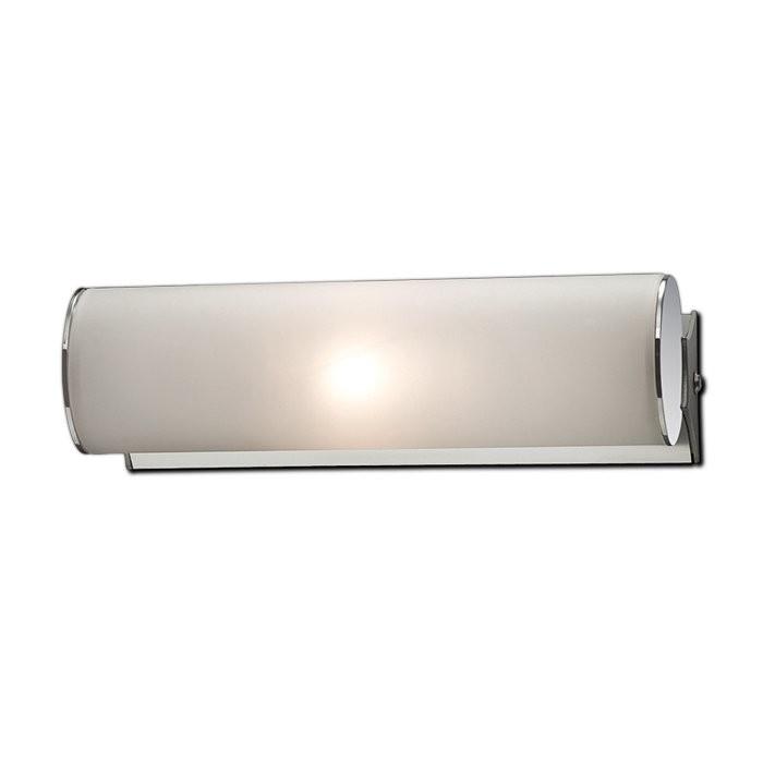 2028/1W Накладной светильник Odeon Light Tube