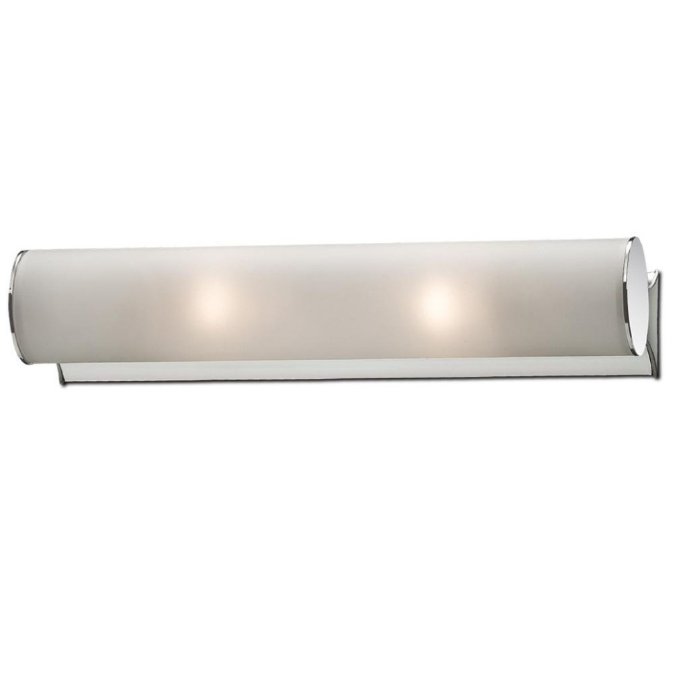 2028/2W Накладной светильник Odeon Light Tube
