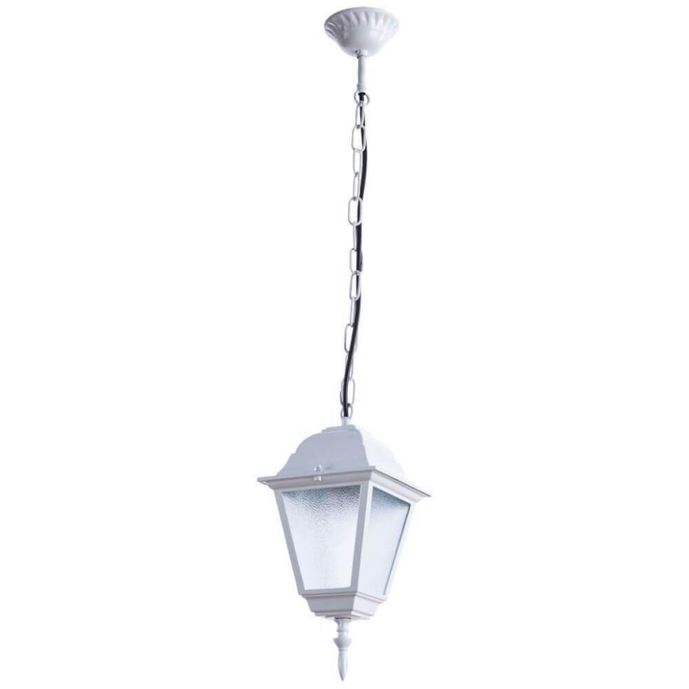A1015SO-1WH Уличный подвесной светильник Arte Lamp Bremen