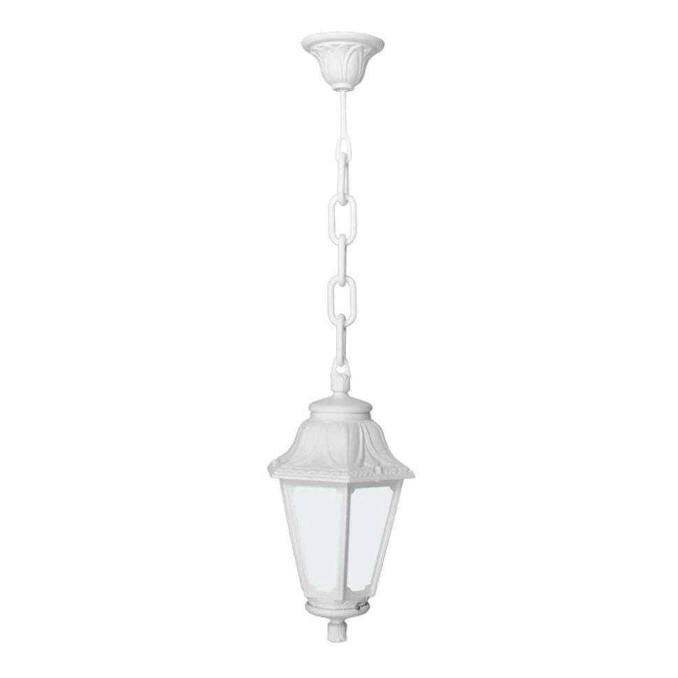E22.120.000.WYF1R Уличный подвесной светильник Fumagalli Sichem/Anna фото