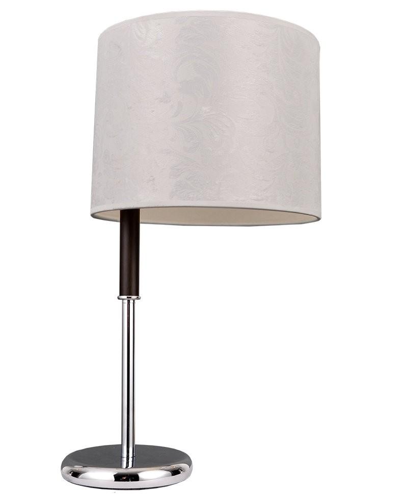 10353.04.68.01 Настольная лампа Seven Fires Лоренза фото