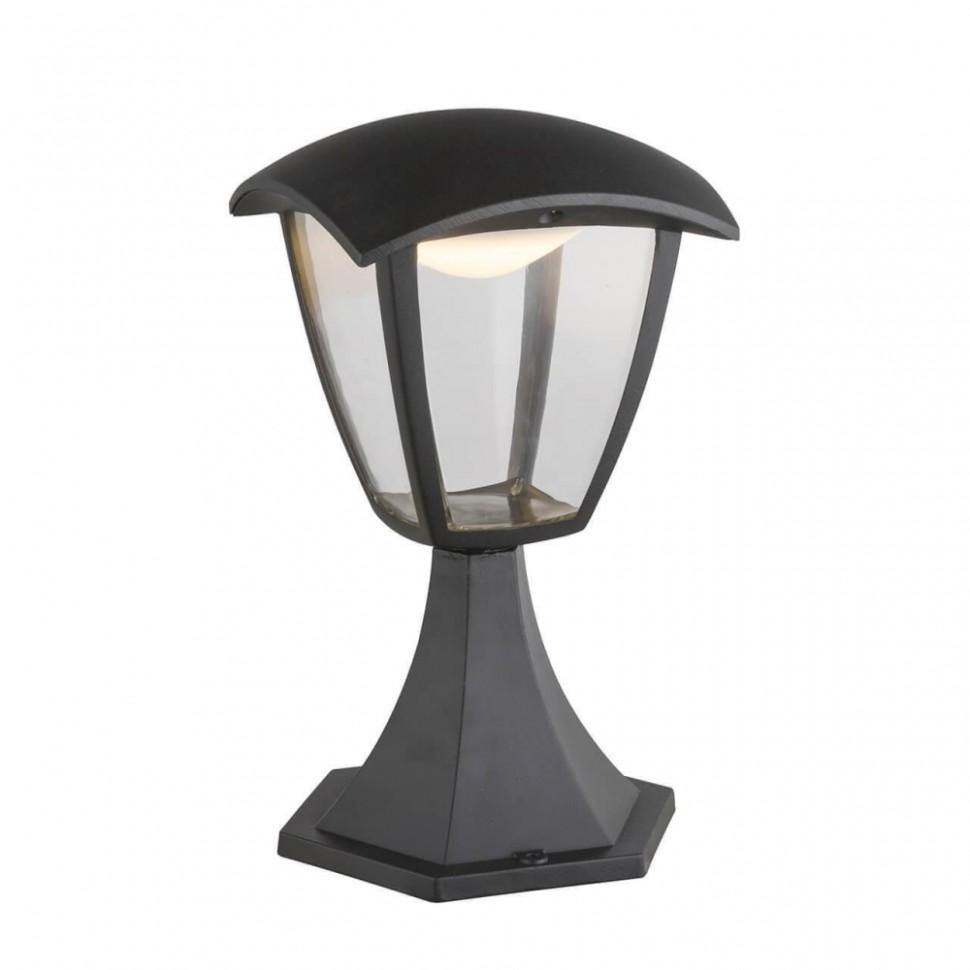 31827 Уличный наземный светодиодный светильник Globo Delio