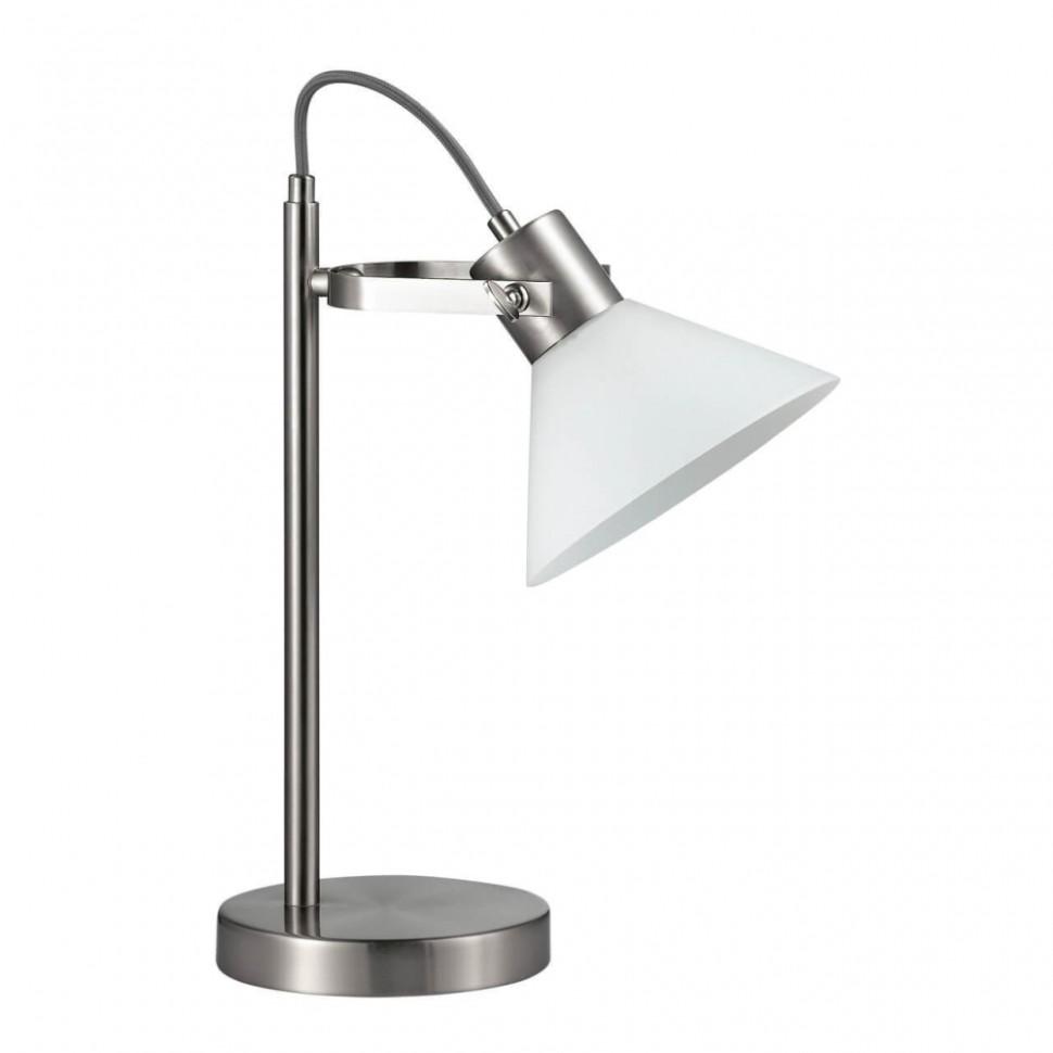 3707/1T Настольная лампа Lumion Effi