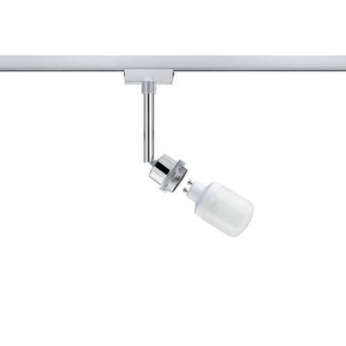 Однофазный светильник для трека URail Paulmann Deco ESL Spot 95024.