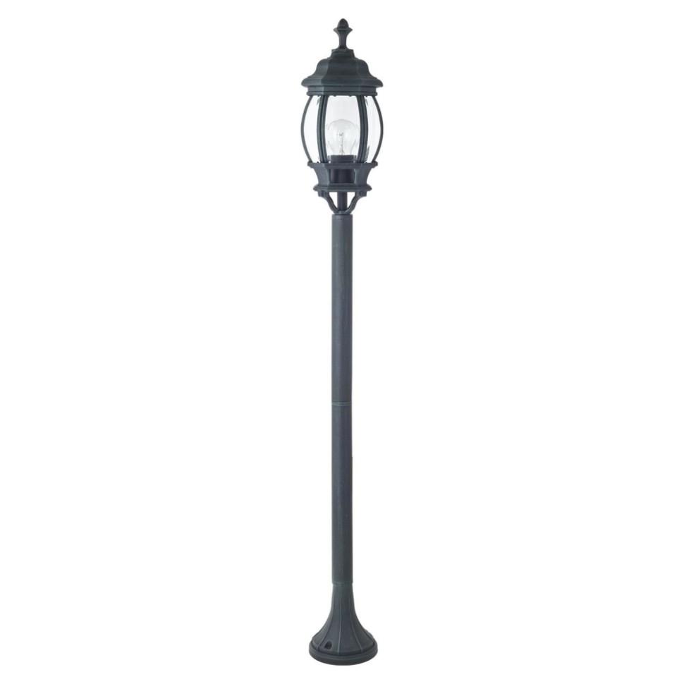 1806-1F Уличный фонарный столб Favourite Paris