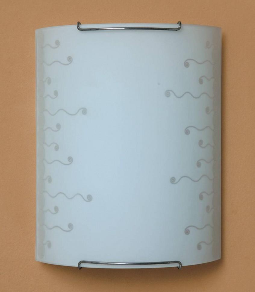CL921026 Настенно-потолочный светильник Citilux Ролл
