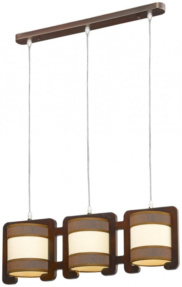 523-726-03 Подвесной светильник Velante фото