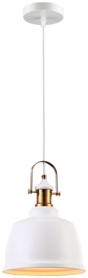 390-006-01 Подвесной светильник Velante.