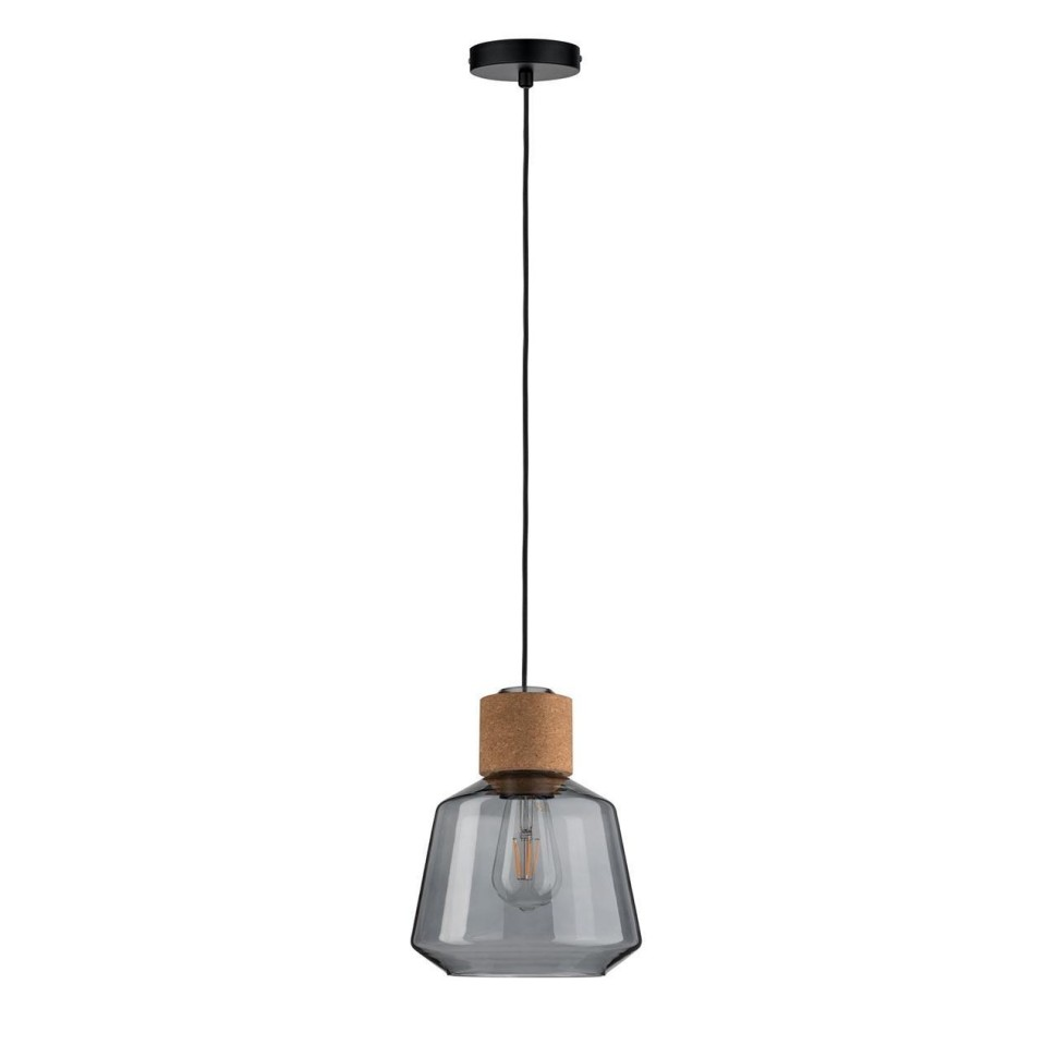 79739 Подвесной светильник Paulmann Elia