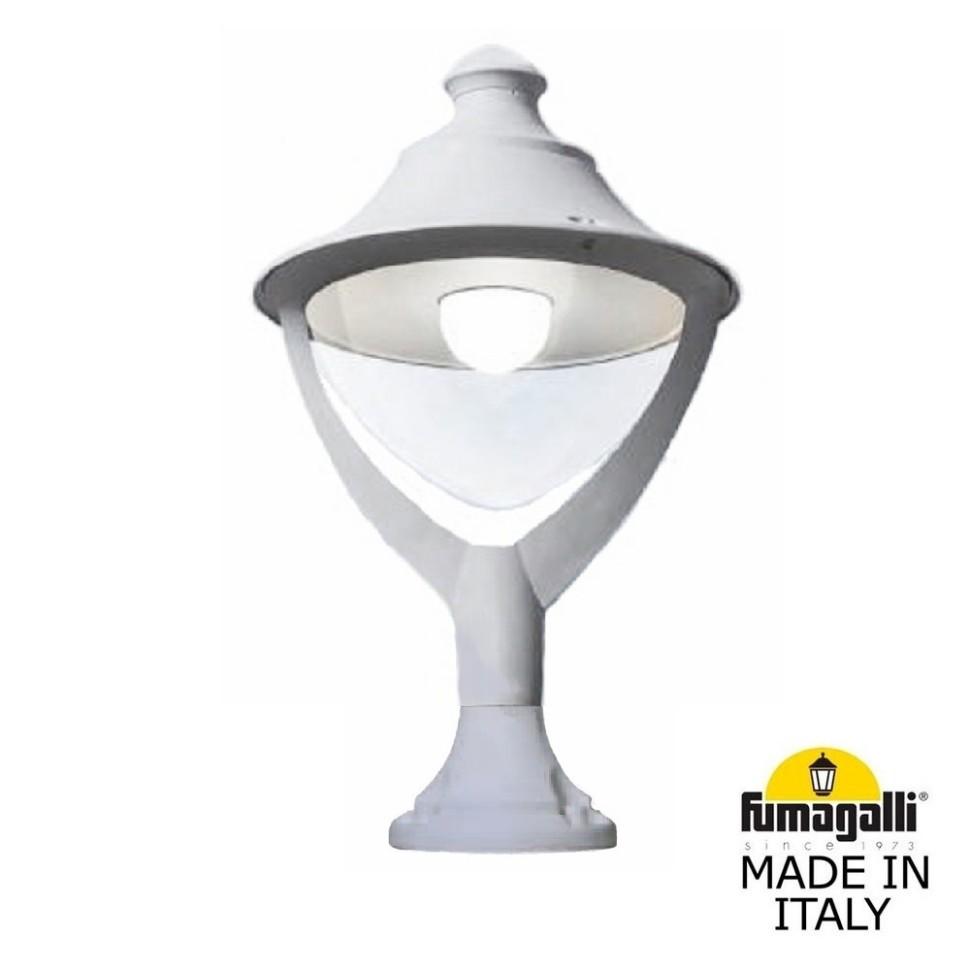 Ландшафтный фонарь Fumagalli NEW LOT/Beppe P50.115.000.LXH27.