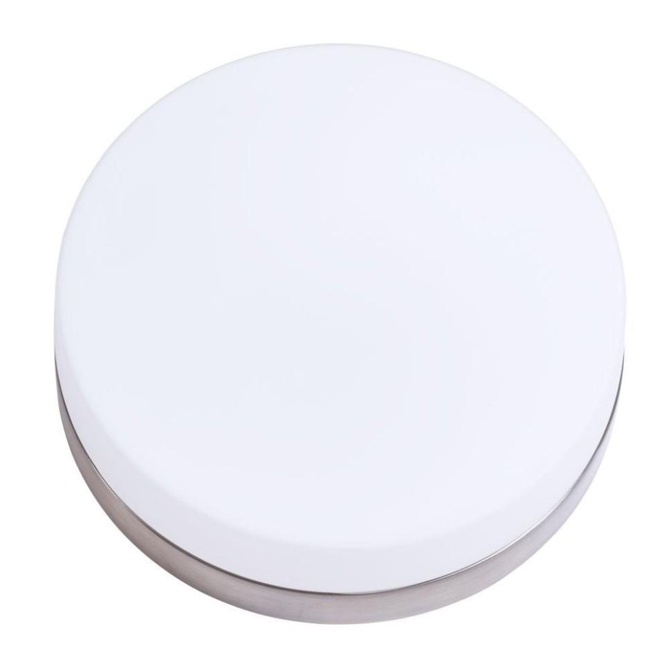 A6047PL 3AB Настенно потолочный светильник для ванной