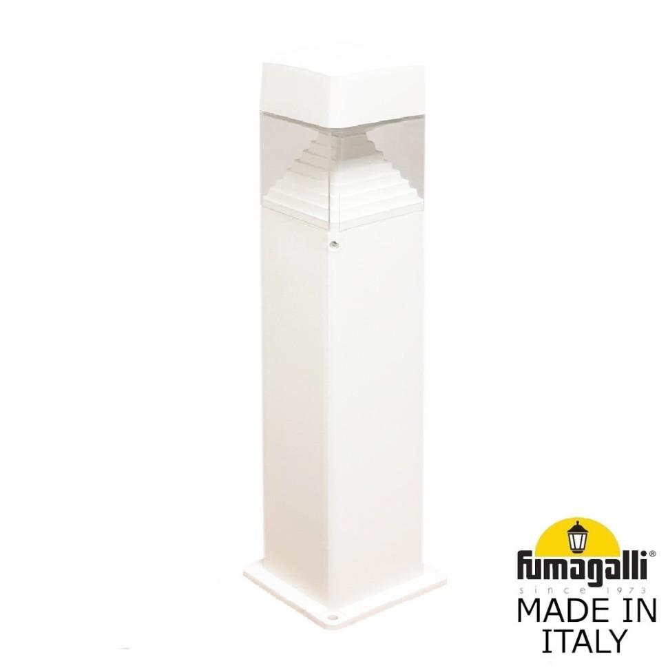 Ландшафтный фонарь Fumagalli Ester 500 DS1.563.000.WXD1L.