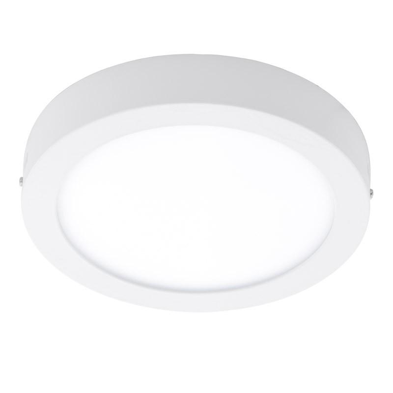 96491 Уличный потолочный светодиодный светильник Eglo Argolis