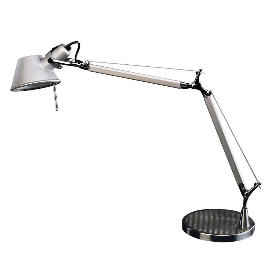 1869-1T Настольный светильник Favourite Legend