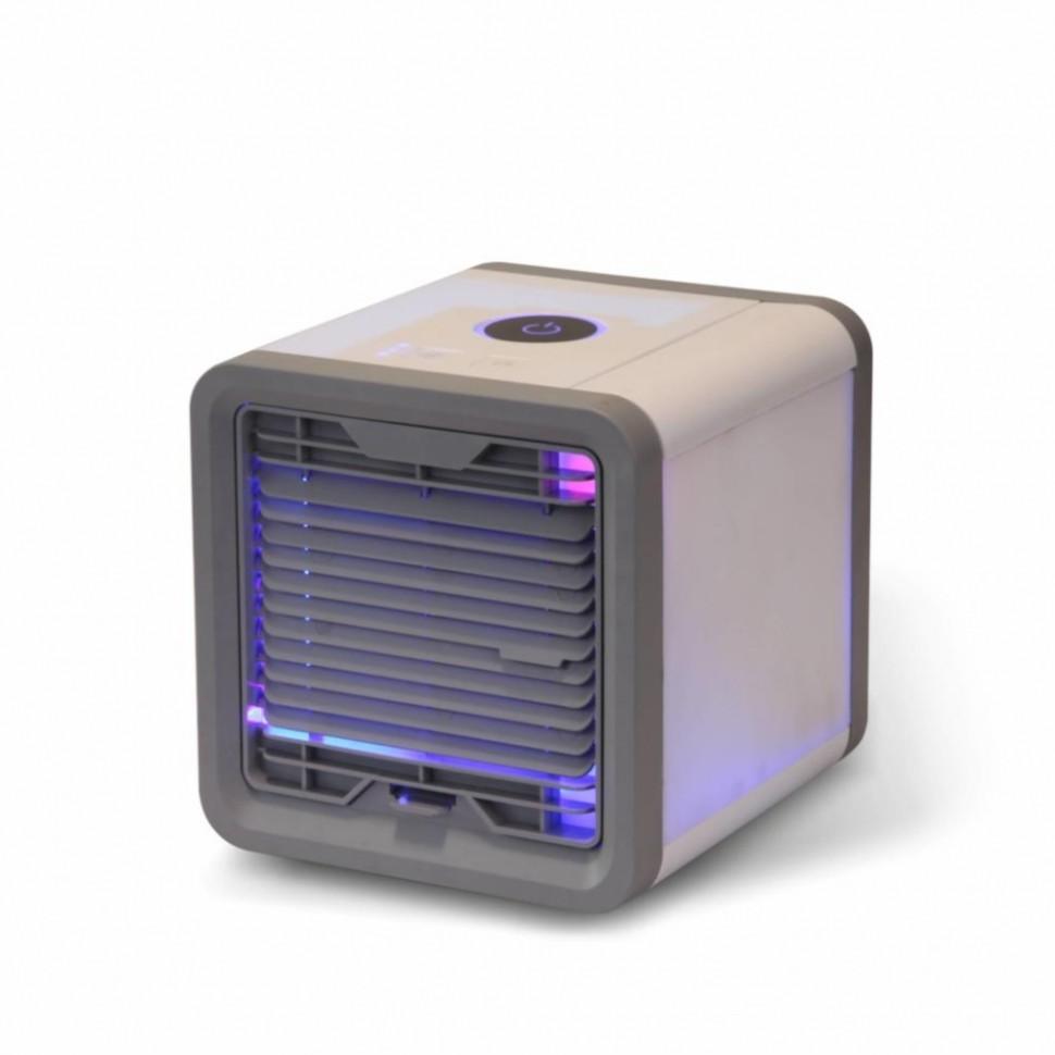 Рециркулятор бактерецидный LED4U Сфера 112/3