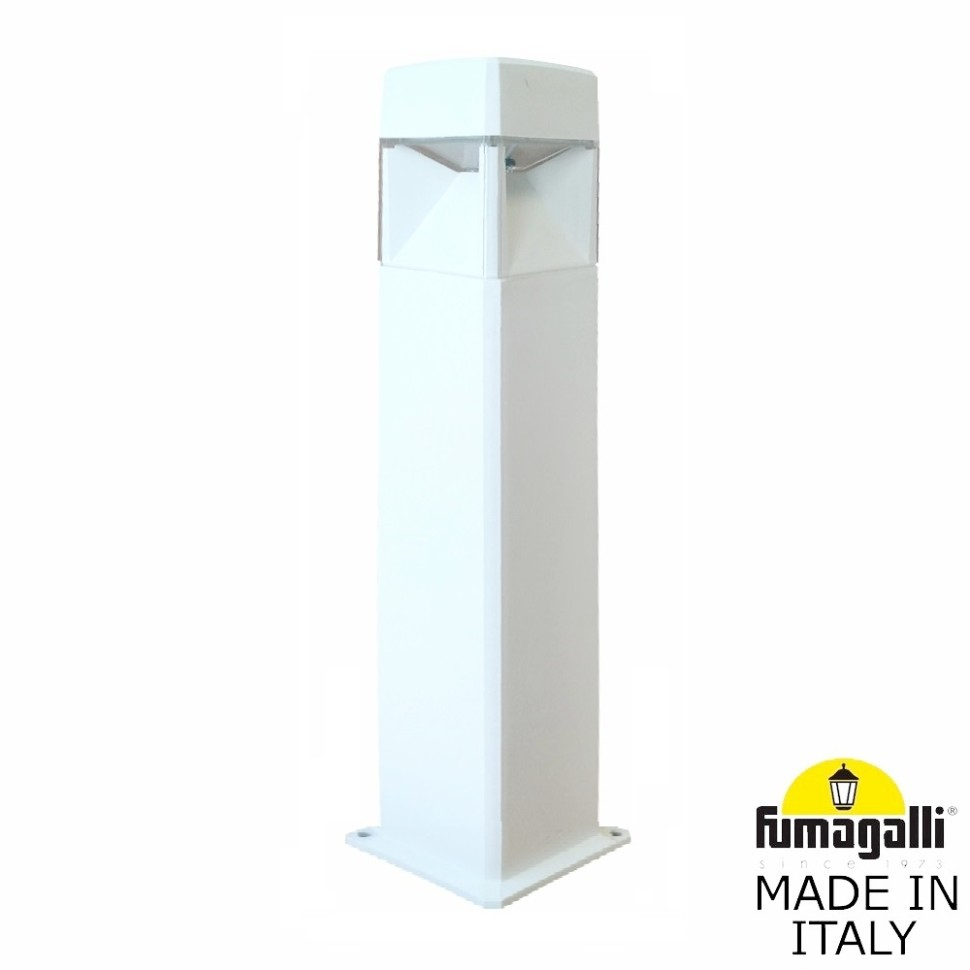 Ландшафтный фонарь Fumagalli Elisa 500 DS2.563.000.WXD1L.