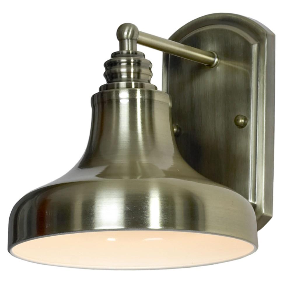 LSL-3001-01 Настенное бра Lussole Sona