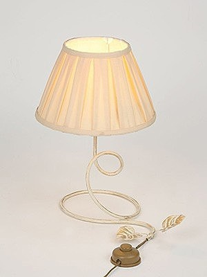 V1600/1L Настольная лампа Vitaluce фото