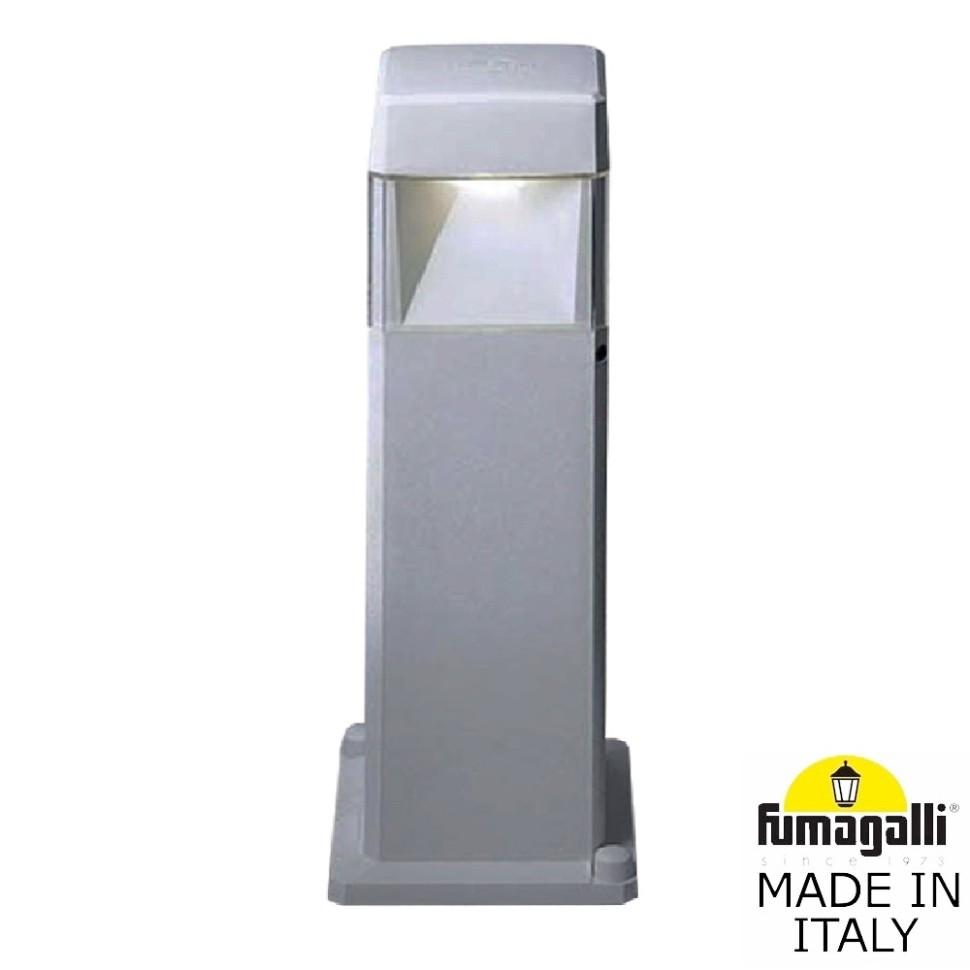 Ландшафтный фонарь Fumagalli Elisa 500 DS2.563.000.LXD1L.