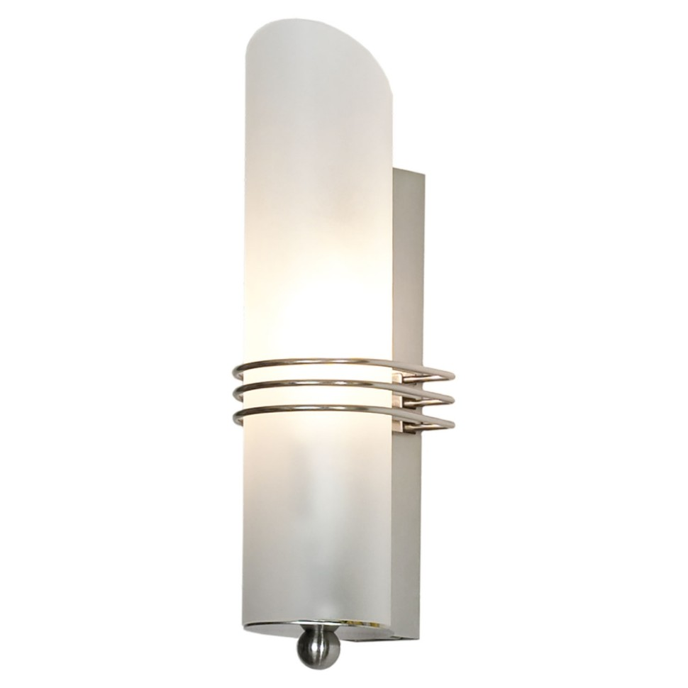 GRLSA-7711-01 Светодиодный настенный светильник Lussole Selvino