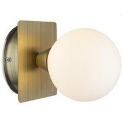 A5663AP 1AB Малый потолочный светильник для ванной