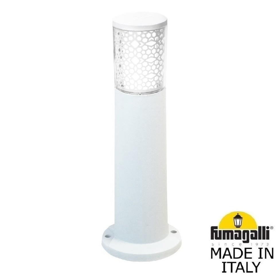 Ландшафтный фонарь Fumagalli Carlo Deco 400 DR3.574.000.WXU1L.