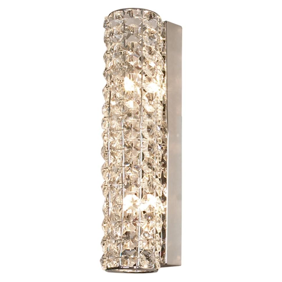 GRLSL-8701-02 Светодиодный настенный светильник Lussole Stintino