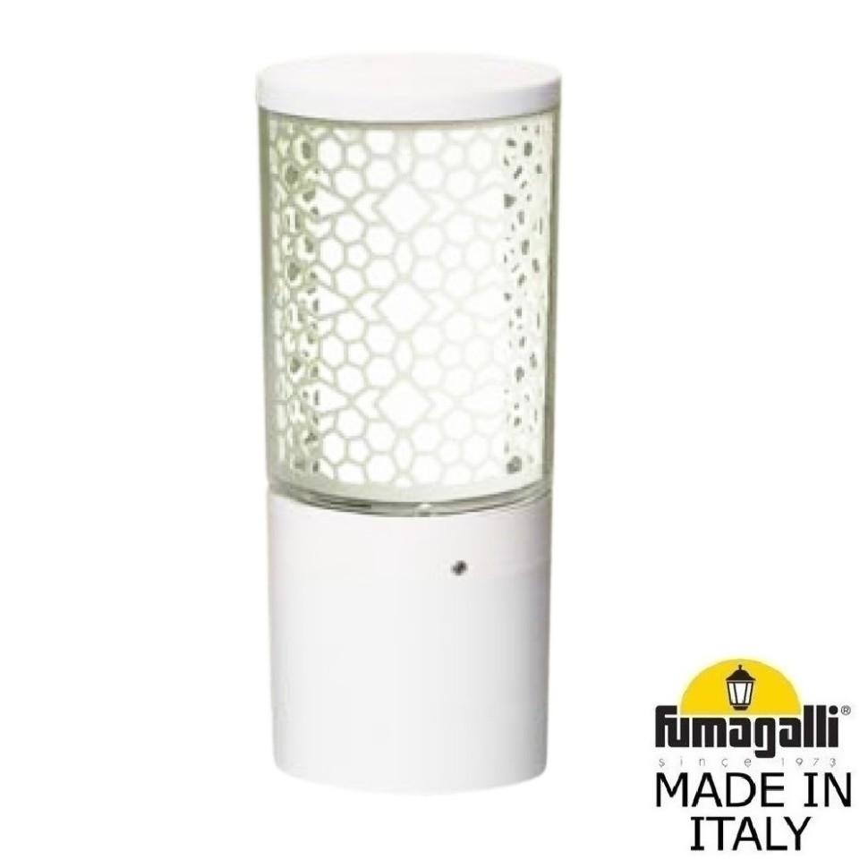 Ландшафтный фонарь Fumagalli Carlo Deco 250 DR3.573.000.WXU1L.