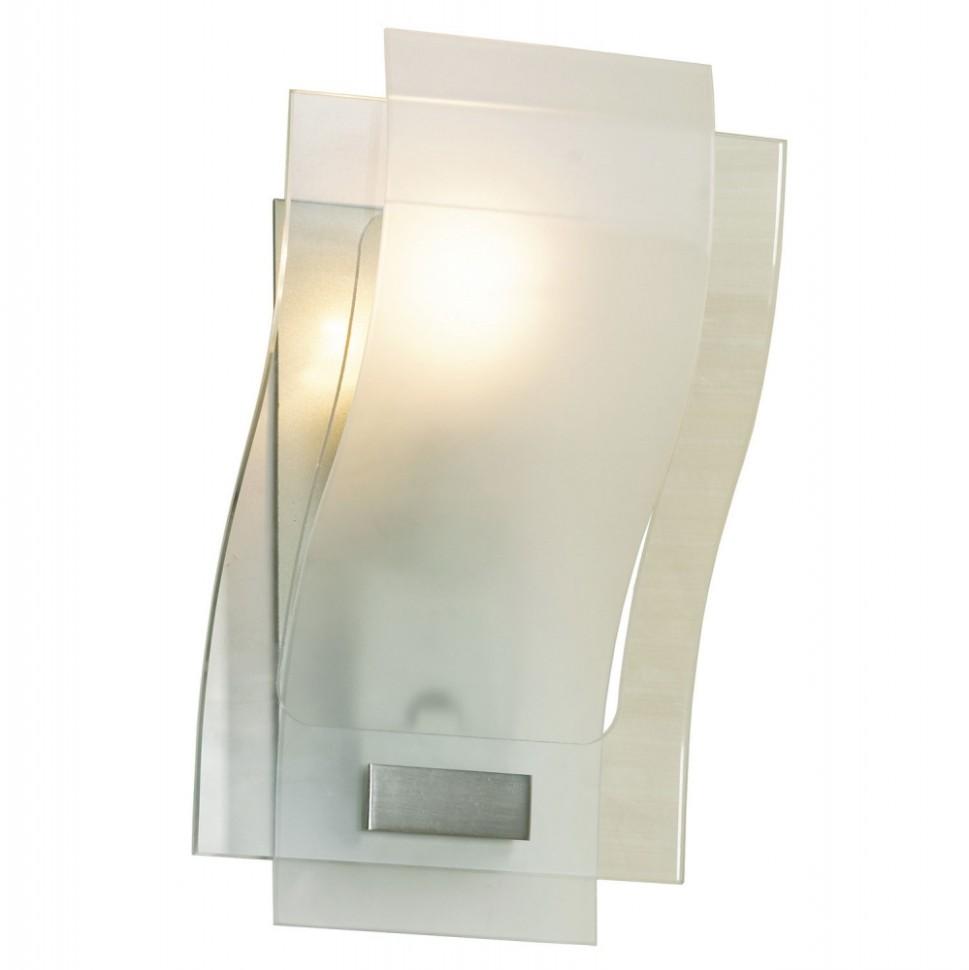 LSA-0861-01 Настенный светильник Lussole Tarchi