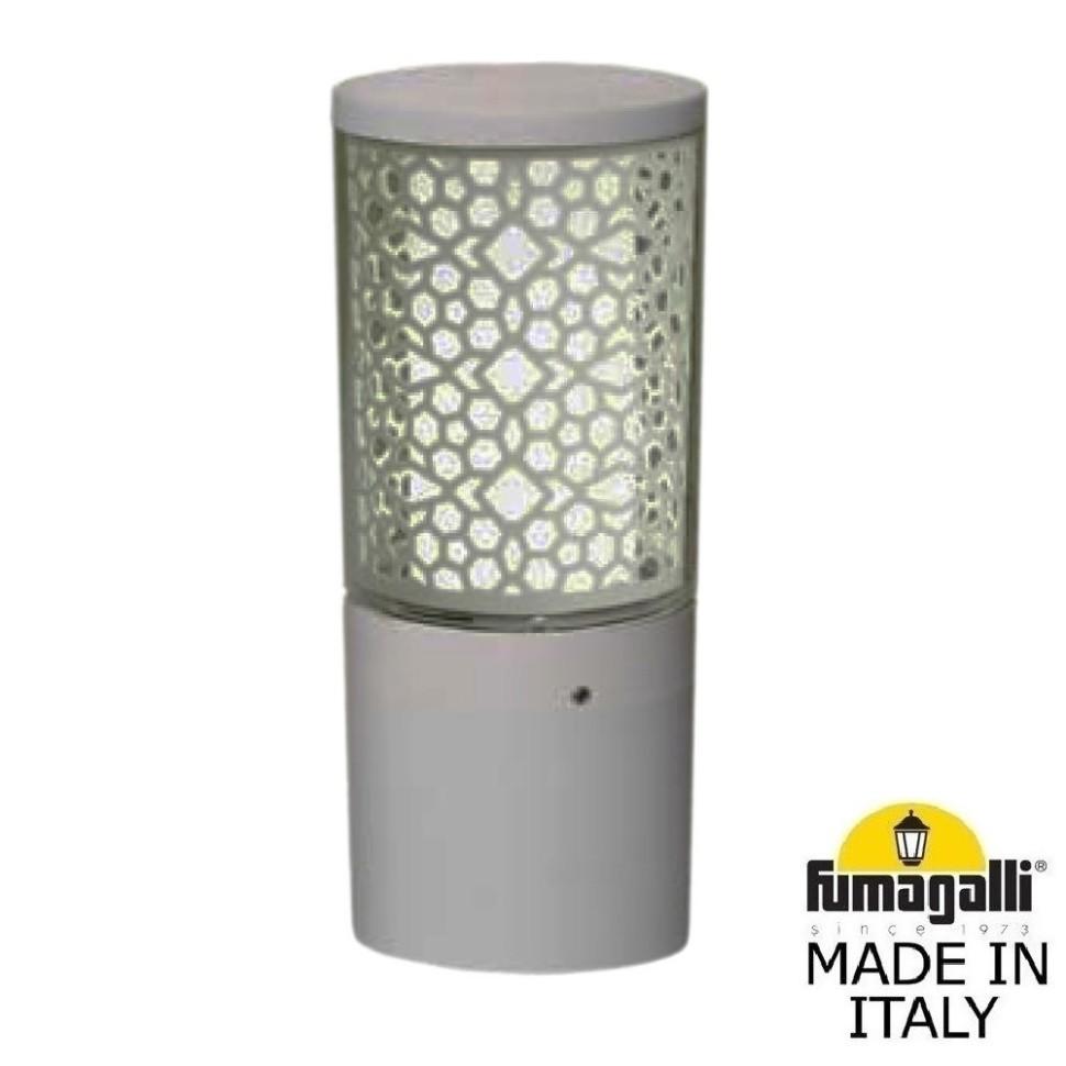 Ландшафтный фонарь Fumagalli Carlo Deco 250 DR3.573.000.LXU1L.