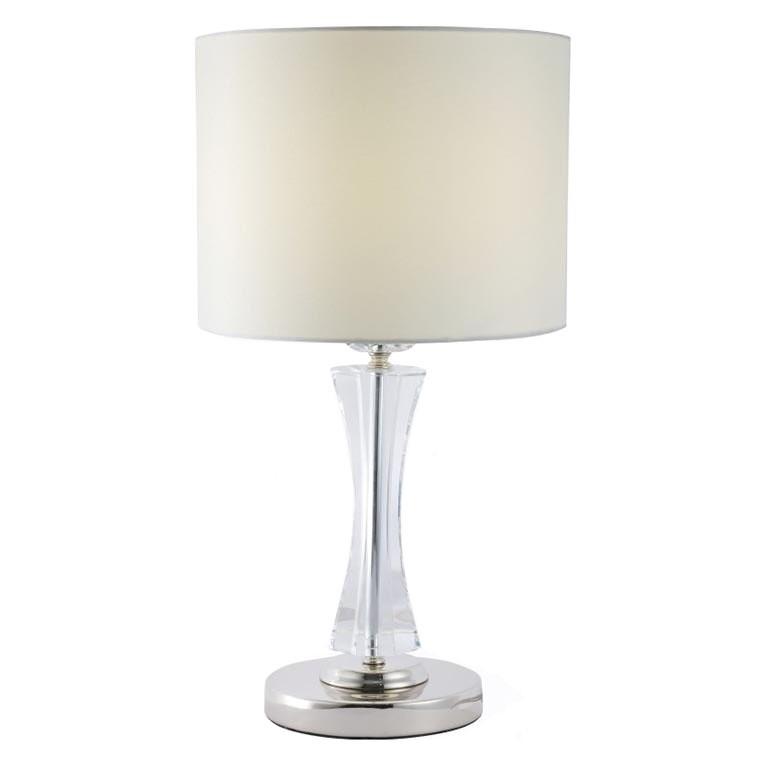 Настольная лампа Newport 12201/T М0061839 фото
