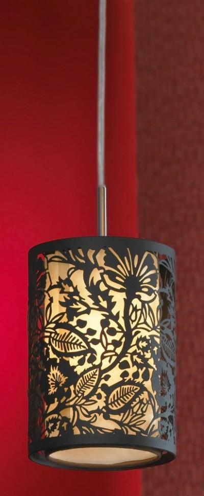 LSF-2376-01 Подвесной светильник Lussole Vetere